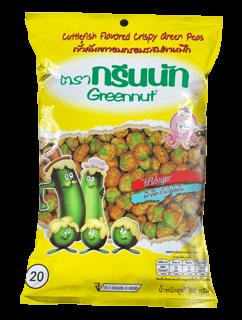 Greennut-Cuttlefish_light_ns_242x320_opt