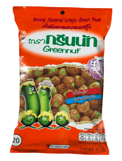 Greennut-Shrimp_light_ns_242x320_opt