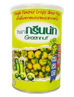 Greennut_Can_Wasabi