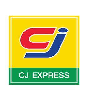 Cj_Express