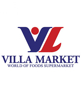 Villa-market